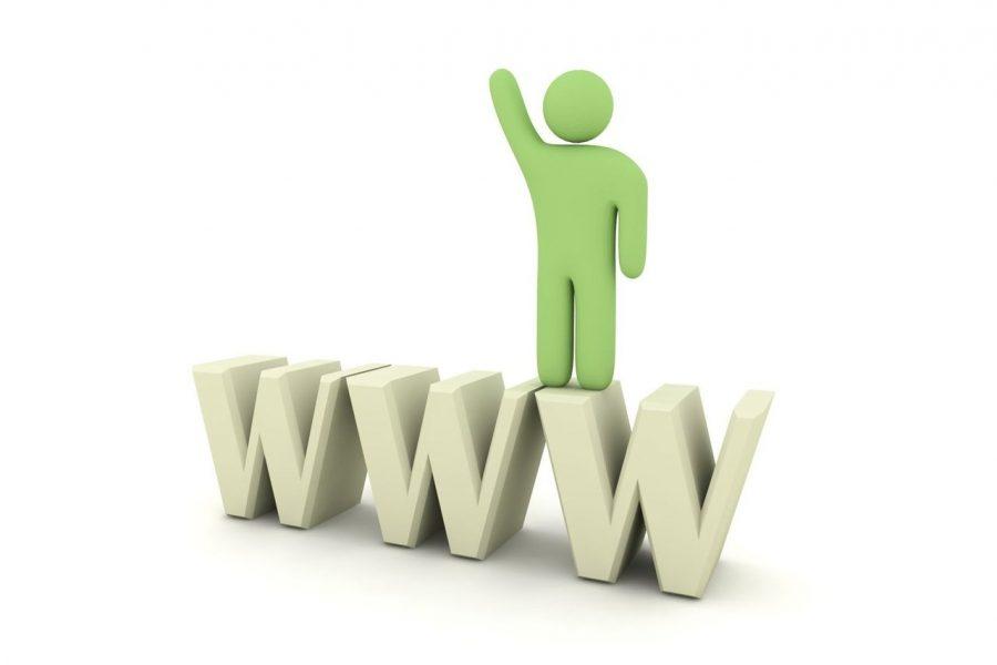 Jak działa zarabianie na reklamach na blogu?